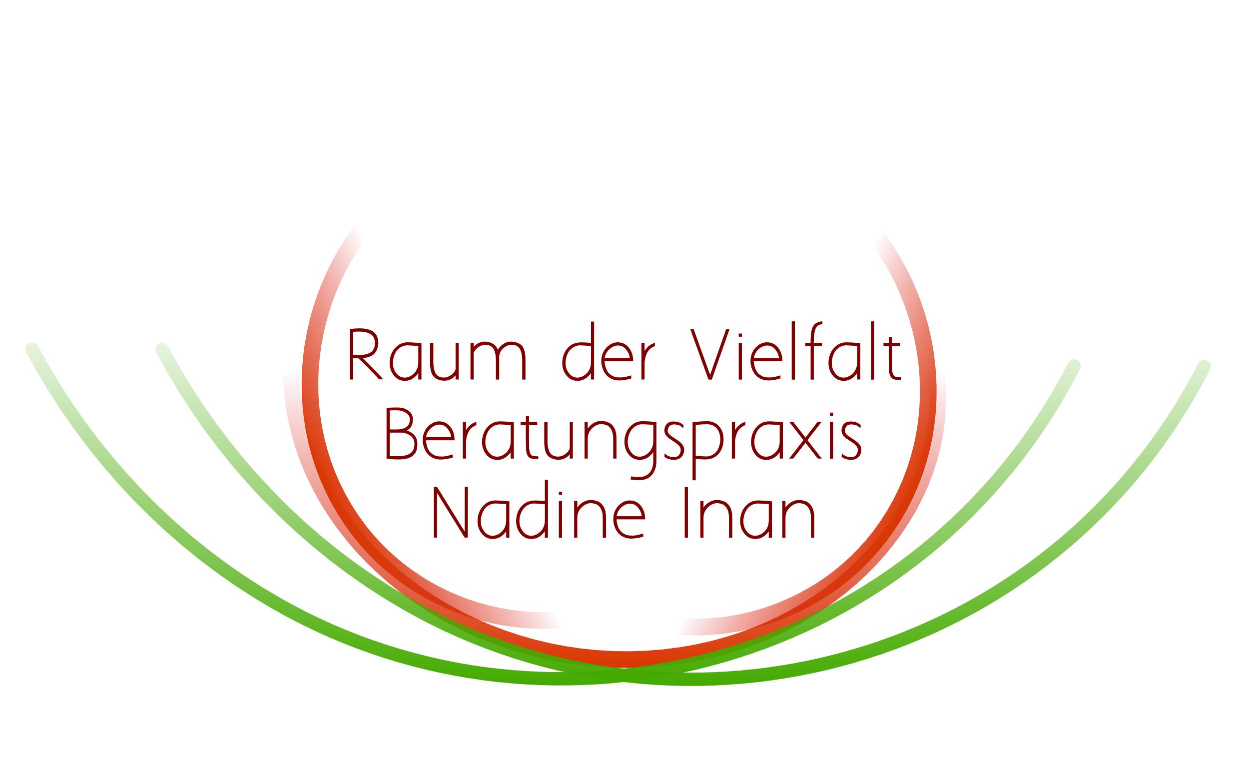 Beratungspraxis Nadine Inan